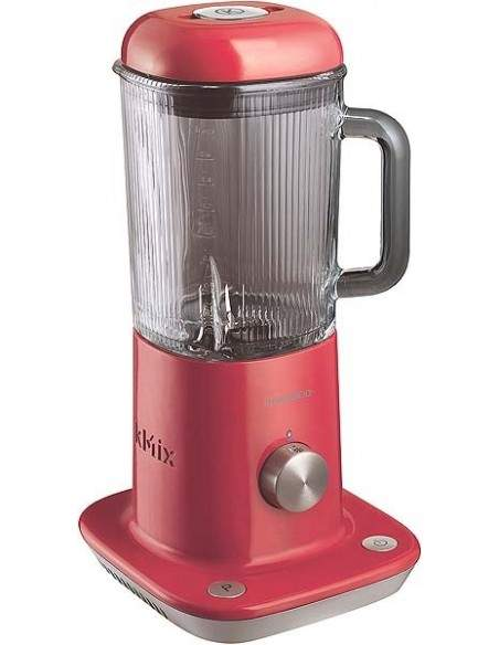BLENDER KMIX KENWOOD BLX69