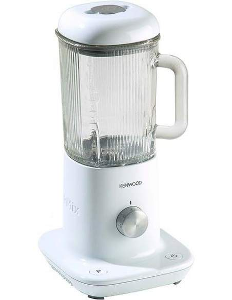 BLENDER KMIX KENWOOD BLX50