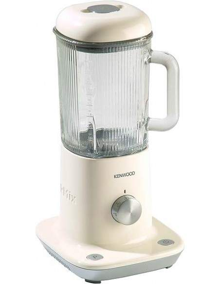 BLENDER KMIX KENWOOD BLX52