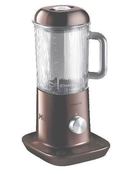BLENDER KMIX KENWOOD BLX55