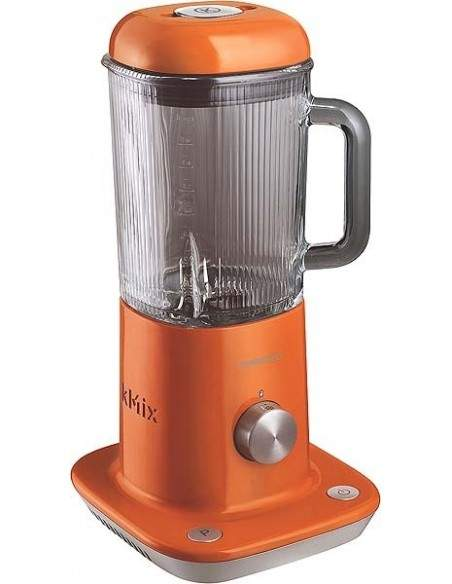 BLENDER KMIX KENWOOD BLX67