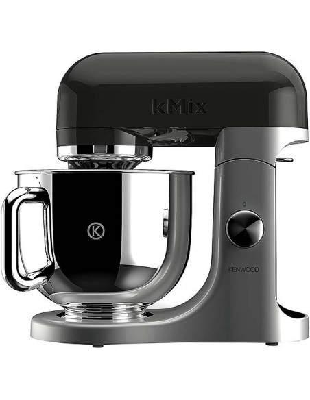 KENWOOD KMX50BK