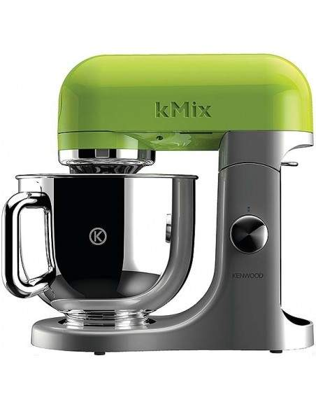 ROBOT KENWOOD KMIX POP ART GREEN KMX50GR