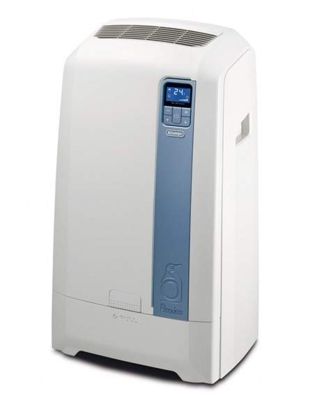 CLIMATISEUR PINGUINO DELONGHI SILENT PACWE111ECO