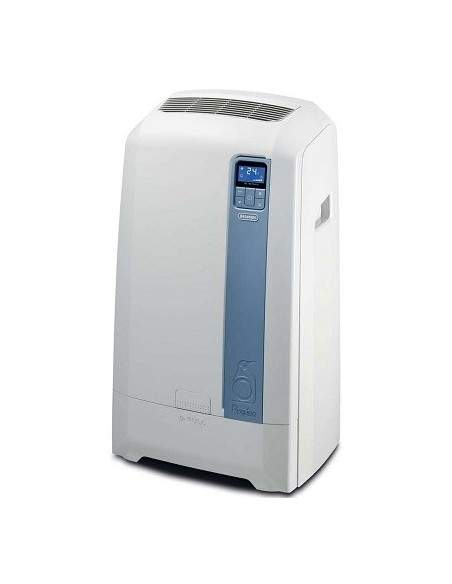 CLIMATISEUR PINGUINO DELONGHI SILENT PACWE112ECO