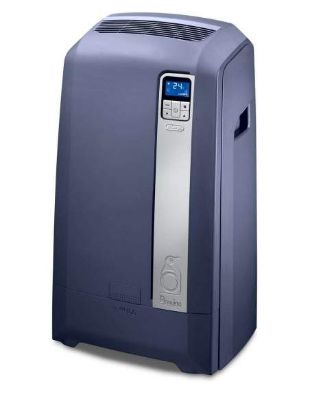 CLIMATISEUR PINGUINO DELONGHI SILENT PACWE125ECO