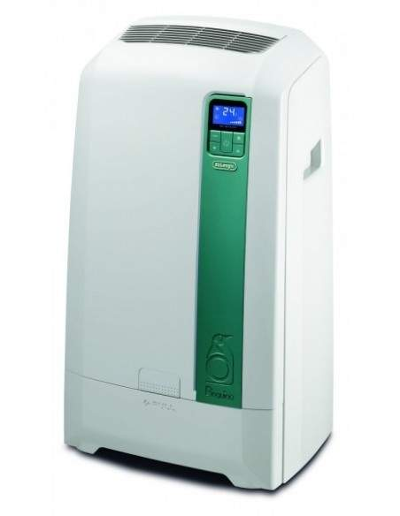 CLIMATISEUR PINGUINO DELONGHI PACWE17INV