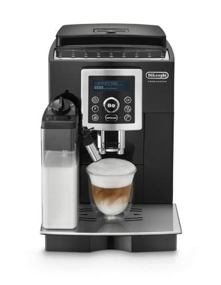 ROBOT CAFE DELONGHI