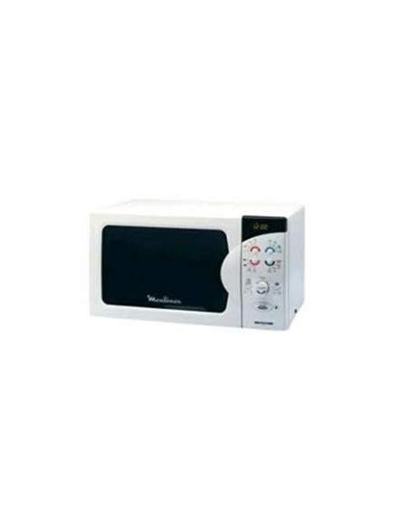 MICRO ONDES MOULINEX ULTIMYS DUO GRILL