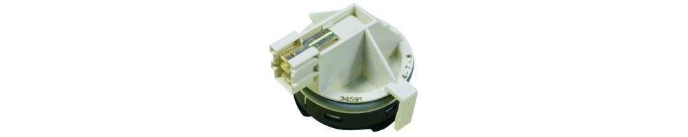 ESAM6650 EX:3 PRIMADONNA