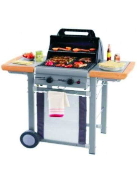 BARBECUE CAMPINGAZ ADELAIDE 2 CLASSIC L