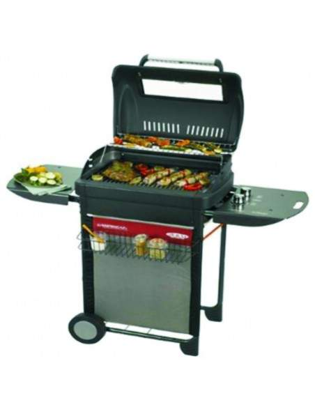 BARBECUE CAMPINGAZ ARDENTO PLUS