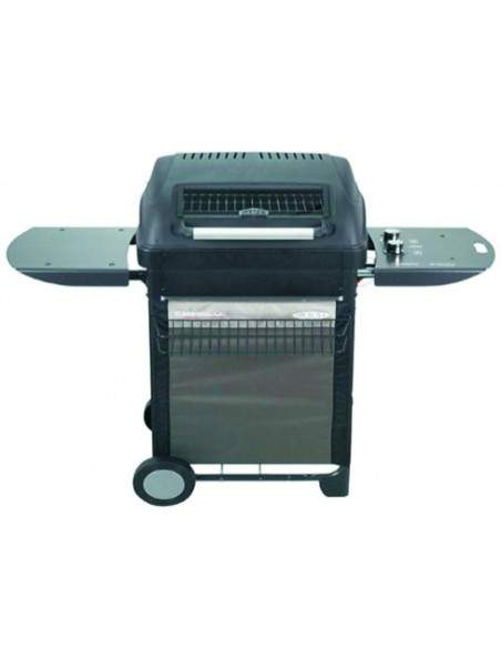 BARBECUE CAMPINGAZ ARDENTO SUPER