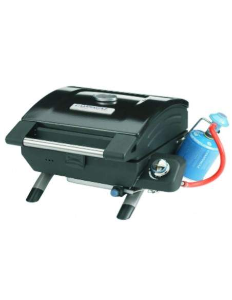 BARBECUE CAMPINGAZ 1 SERIES EX CV