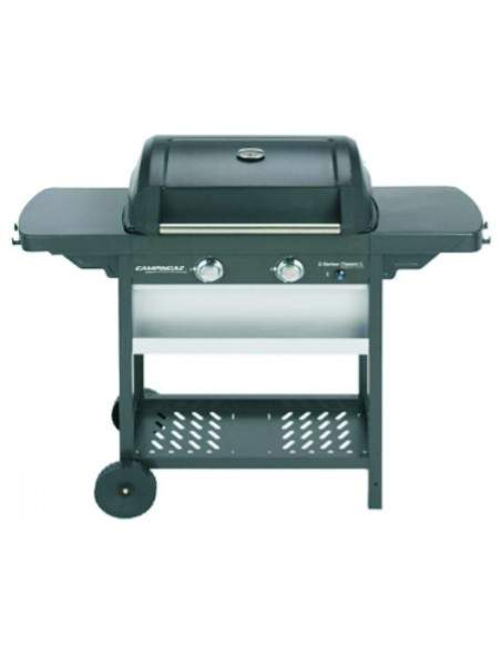 BARBECUE CAMPINGAZ 2 SERIES