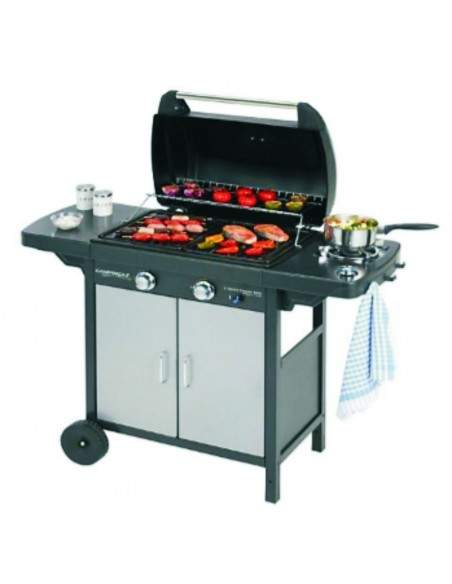 BARBECUE CAMPINGAZ 2 SERIES CLASSIC EXS