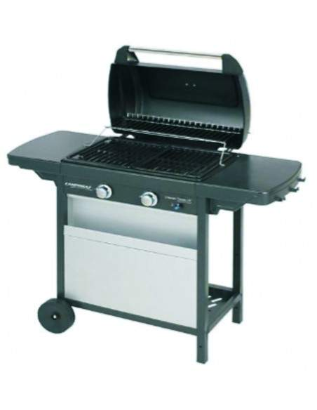 BARBECUE CAMPINGAZ 2 SERIES CLASSIC LX