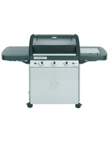 BARBECUE CAMPINGAZ 3 SERIES CLASSIC L PLUS