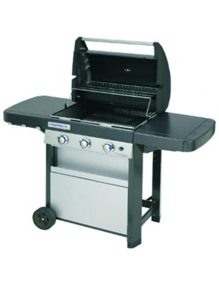 BARBECUE CAMPINGAZ 3 SERIES CLASSIC L