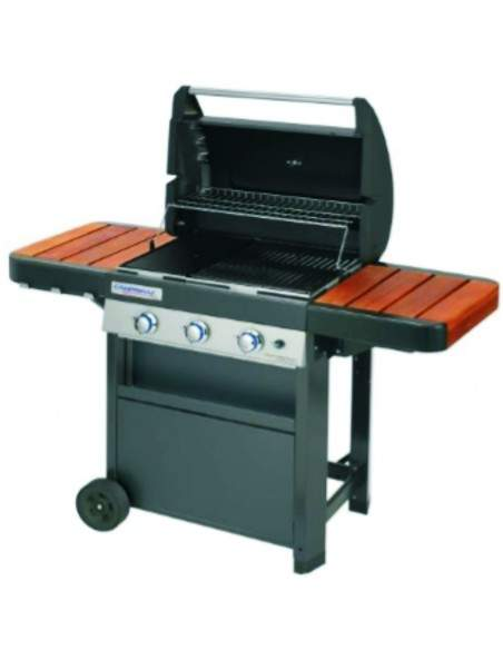 BARBECUE CAMPINGAZ 3 SERIES CLASSIC WLD