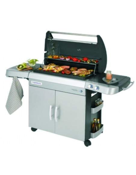 BARBECUE CAMPINGAZ 3 SERIES RBS L