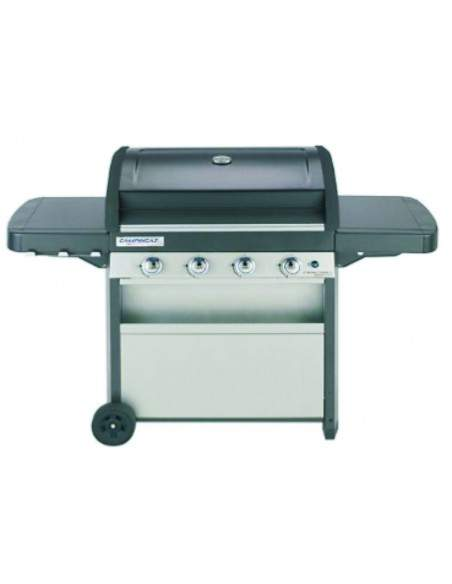 BARBECUE CAMPINGAZ 4 SERIES