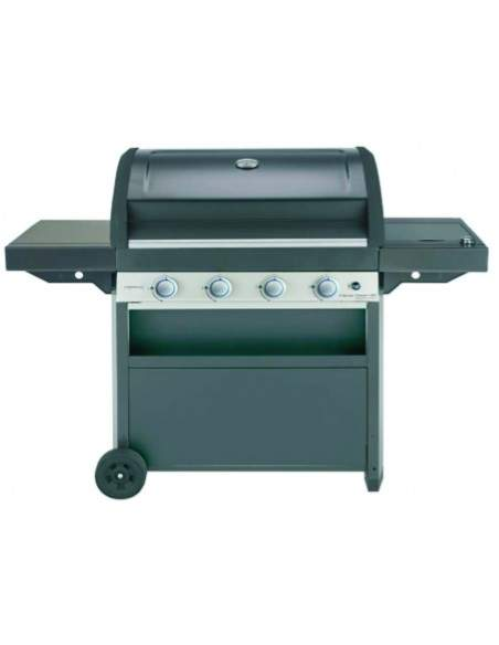BARBECUE CAMPINGAZ 4 SERIES CLASSIC LBS