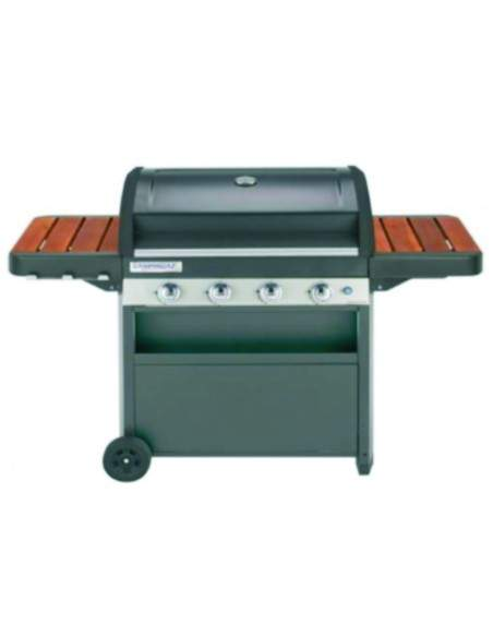 BARBECUE CAMPINGAZ 4 SERIES CLASSIC WLD