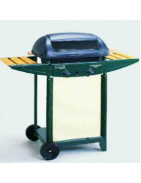 BARBECUE CAMPINGAZ ELDORADO PLUS