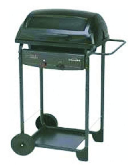 BARBECUE CAMPINGAZ EXPERT COMPACT