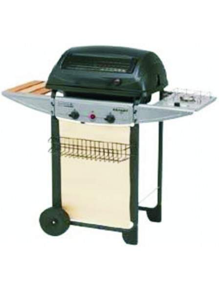 BARBECUE CAMPINGAZ EXPERT DELUXE