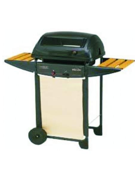 BARBECUE CAMPINGAZ EXPERT PLUS