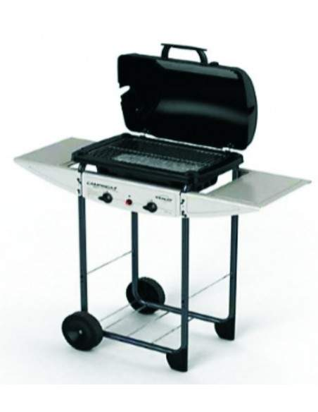 BARBECUE CAMPINGAZ EXPERT BASIC