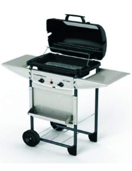 BARBECUE CAMPINGAZ EXPERT SUPER