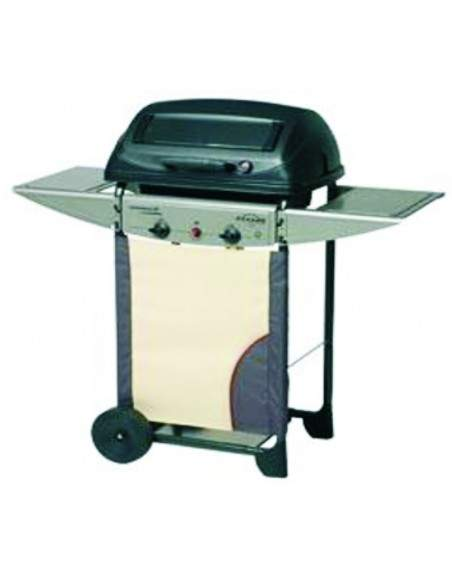 BARBECUE CAMPINGAZ EXPERT 2 PLUS / SUPER