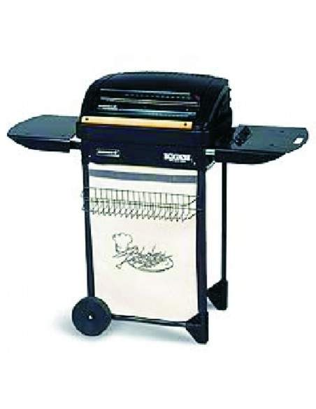BARBECUE CAMPINGAZ RBS CLASSIC