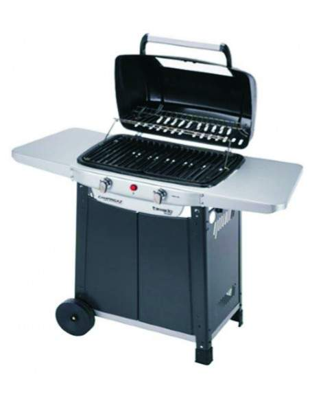 BARBECUE CAMPINGAZ TEXADO SUPER / SUPER VARIO