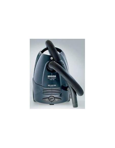 ASPIRATEUR HOOVER MICROSPACE