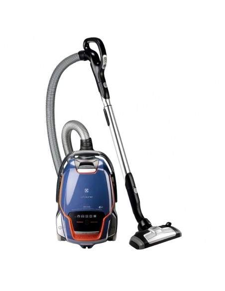 ASPIRATEUR AVEC SACS ELECTROLUX ULTRAONE ZUODELUXE+