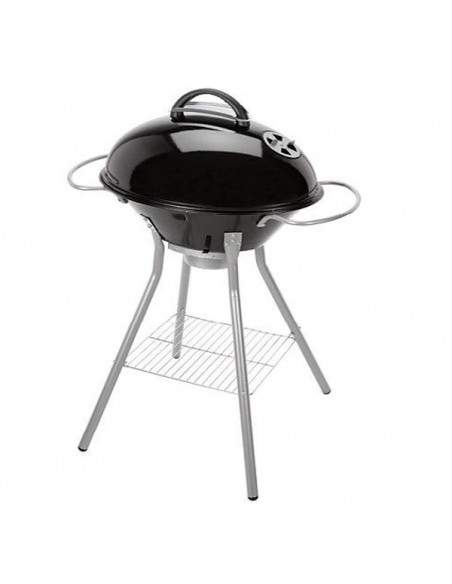 BARBECUE CAMPINGAZ BONESCO JUNIOR