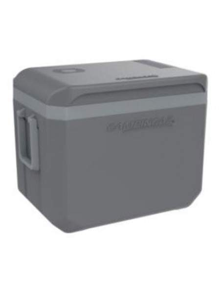 GLACIERE ELECTRIQUE CAMPINGAZ POWERBOX/COLD/FREEZE PLUS