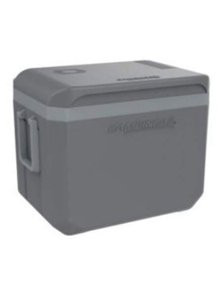 GLACIERE ELECTRIQUE CAMPINGAZ POWERBOX PLUS 36L