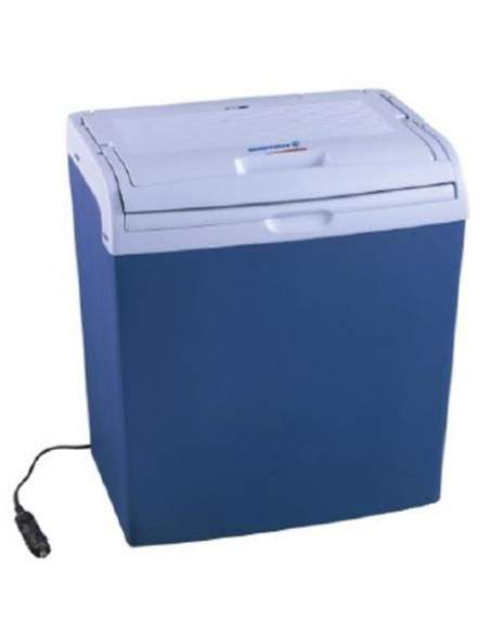 GLACIERE ELECTRIQUE CAMPINGAZ SMART COOLER 20L&25L