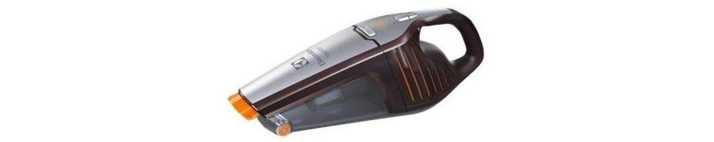 BARBECUE CAMPINGAZ FIGARI 2200