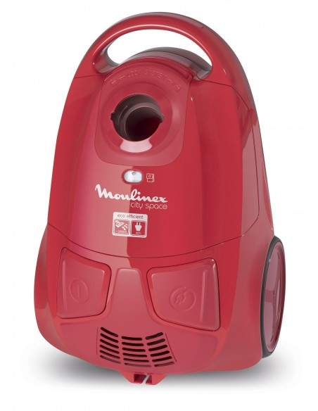ASPIRATEUR CITY SPACE MOULINEX MO2423PA/4Q0