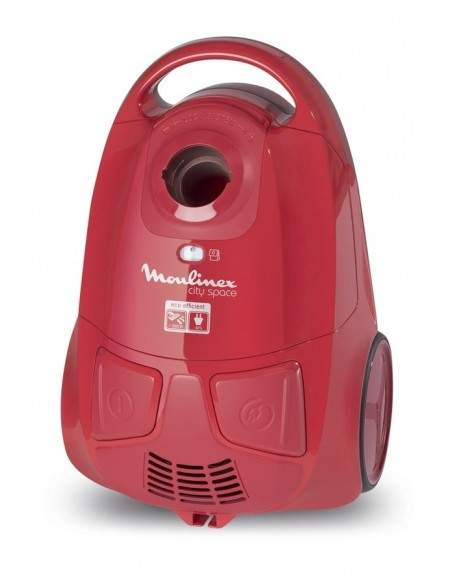ASPIRATEUR CITY SPACE MOULINEX MO2433PA/4Q0