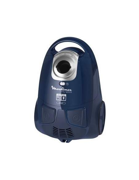 ASPIRATEUR CITY SPACE MOULINEX MO2441PA/4Q0