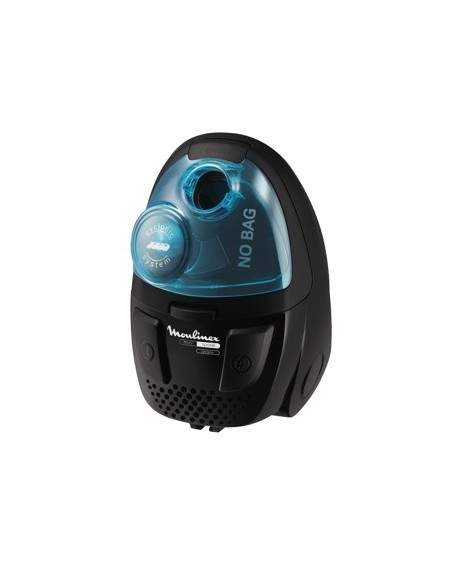 ASPIRATEUR MINI SPACE MOULINEX