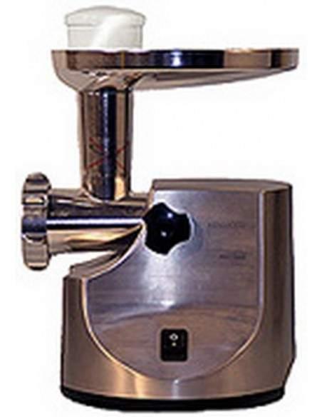 HACHOIR KENWOOD MG511