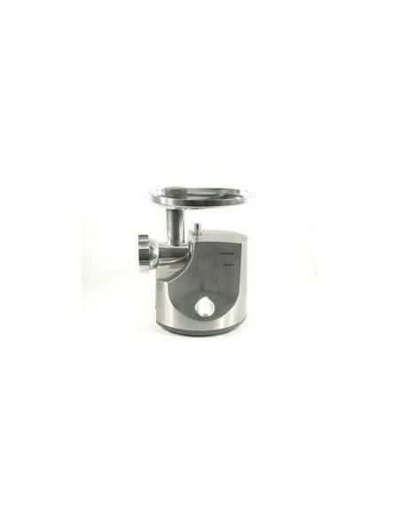HACHOIR KENWOOD MG710